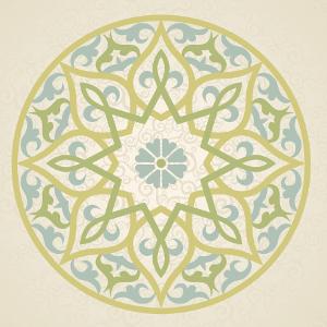 Accompagnement Coaching Mandala